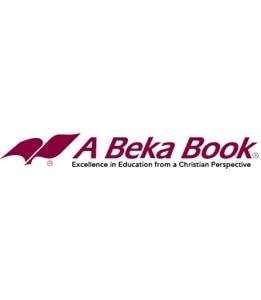 beka-book