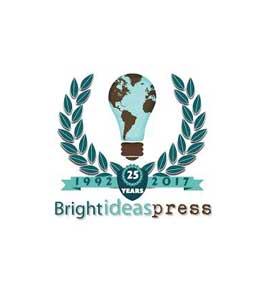 bright-ideas-press