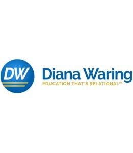 diana-waring