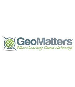 geomatters
