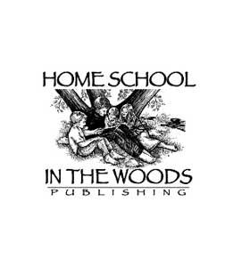 home-school-in-the-woods