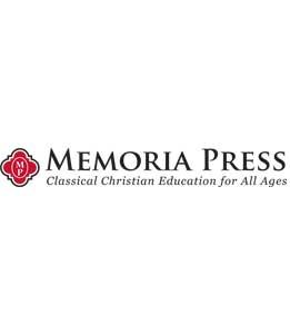memoria-press