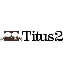 titus-2